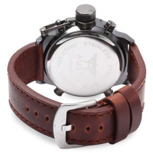 AMST Watch, prezzo, dove si compra, amazon