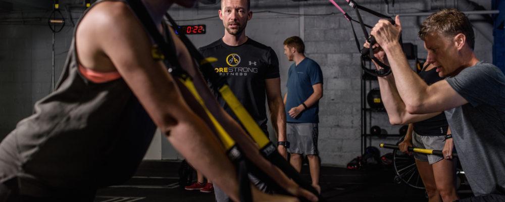Perché l'allenamento ad intervalli ad alta intensità è così importante?