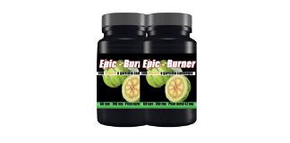 Epic Burner, prezzo, funziona, recensioni, opinioni, forum, Italia 2019