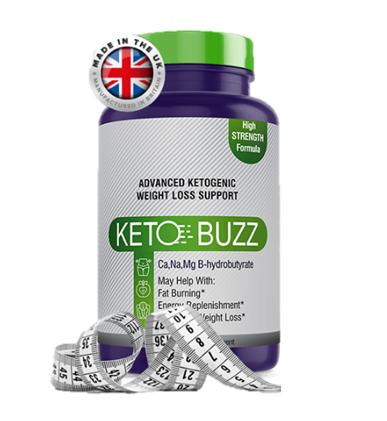 Keto Buzz, opinioni, forum, prezzo, funziona, originale, sito ufficiale