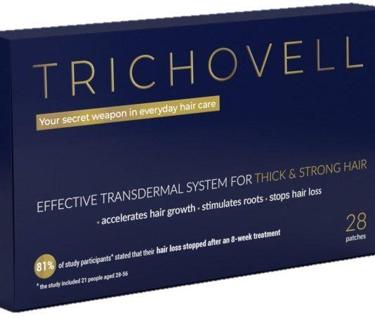 Trichovell, opinioni, forum, prezzo, funziona, originale, sito ufficiale