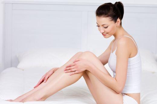 Perfect body cellulite, come si usa, ingredienti, composizione, funziona