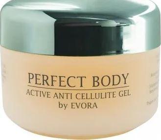 Perfect body cellulite, prezzo, funziona, recensioni, opinioni, forum, Italia 2020