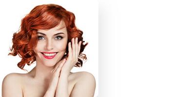 CuteCat Hair Vitamins, prezzo, dove si compra, farmacia, amazon