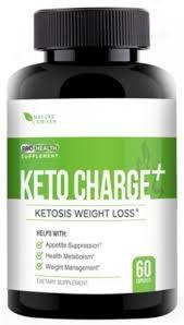 Keto Charge, opinioni, forum, prezzo, funziona, originale, sito ufficiale