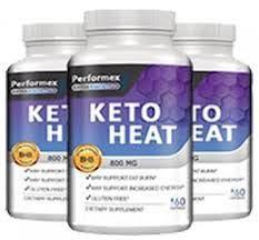 Keto Heat, forum, commenti, opinioni, recensioni