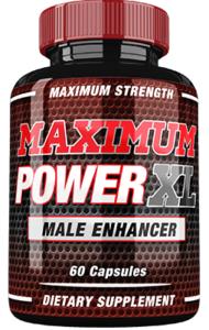 Maximum Power XL, opinioni, forum, prezzo, funziona, originale, sito ufficiale
