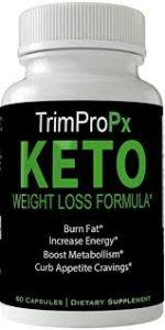 Trim PX Keto, forum, commenti, opinioni, recensioni