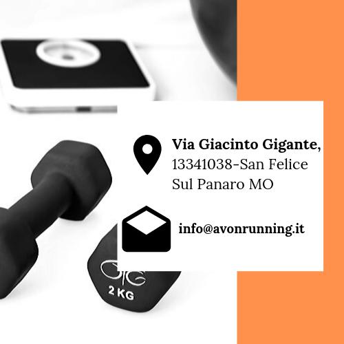 Via Giacinto Gigante, 13341038-San Felice Sul Panaro MO (1)