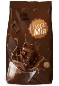 Choco Mia, prezzo, funziona, recensioni, opinioni, forum, Italia 2019
