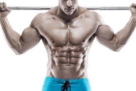 Come aumentare la massa muscolare?