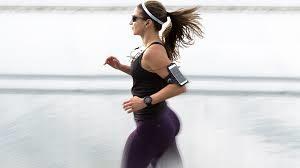 Che cosa è BMR e se è utile per ottimizzare la riduzione o l'aumento di peso corporeo