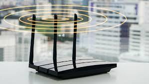 Come aumentare la gamma del suo Wi-Fi?