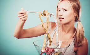 Prodotti naturali approvati per perdere peso
