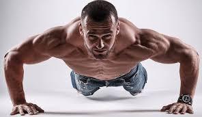 Come costruire efficacemente la massa muscolare
