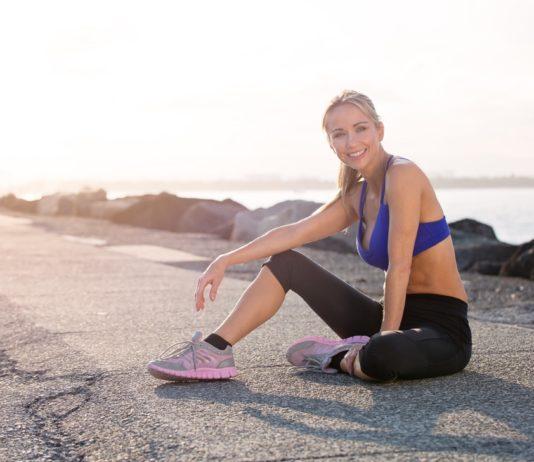 Perdere peso ha questo fattore quando fatto con attenzione