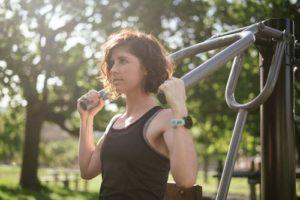 Ci sono buoni modi per allenarsi Regola per la perdita continua di peso