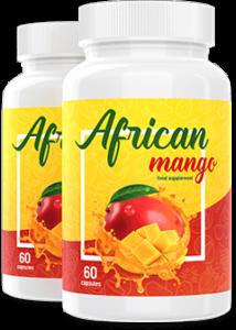 African Mango Slim,forum, recensioni, commenti, opinioni