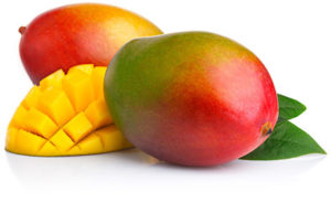 African Mango Slim,funziona, come si usa, composizione, ingredienti