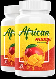 African Mango Slim, opinioni, forum, prezzo, sito ufficiale, funziona, originale
