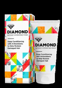 Diamond, opinioni, forum, prezzo, funziona, originale, sito ufficiale