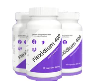 Flexidium 400,funziona, originale, sito ufficiale, opinioni, forum, prezzo
