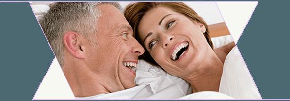 L-traxyn, effetti collaterali, controindicazioni