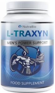 L-traxyn, forum, commenti, opinioni, recensioni