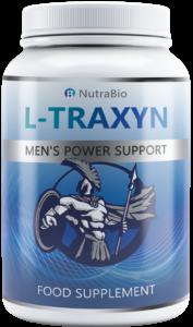 L-traxyn, opinioni, forum, prezzo, funziona, originale, sito ufficiale