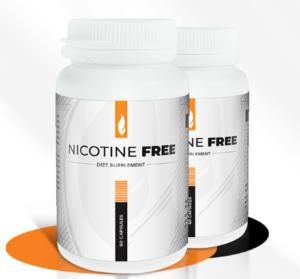 Nicotine Free, forum, commenti, opinioni, recensioni