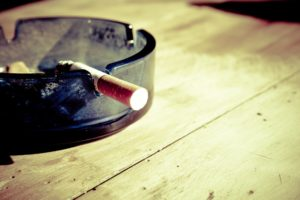 Nicotine Free, funziona, come si usa, composizione, ingredienti