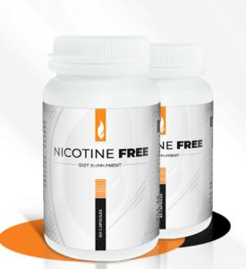 Nicotine Free, funziona, originale, sito ufficiale, opinioni, forum, prezzo