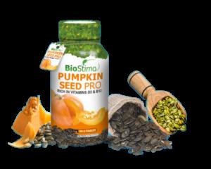 Pumpkin Seed Pro, opinioni, forum, prezzo, funziona, originale, sito ufficiale