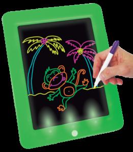 Tablet Magico, forum, commenti, opinioni, recensioni