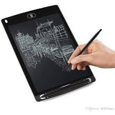 Tablet Magico, originale, sito ufficiale, Italia