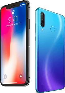 Xone Phone, prezzo, funziona, recensioni, opinioni, forum, Italia 2020