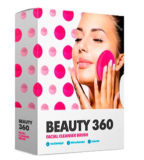 Beauty 360, opinioni, originale, forum, funziona, sito ufficiale, prezzo