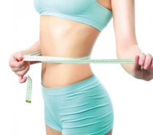 Keto Weight Loss Plus, composizione, ingredienti, funziona, come si usa