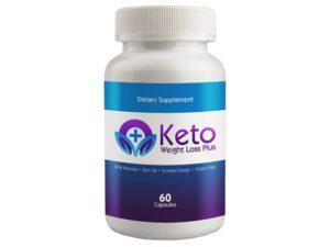 Keto Weight Loss Plus, forum, commenti, opinioni, recensioni