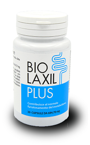 BioLaxil Plus, prezzo, funziona, recensioni, opinioni, forum, Italia 2020