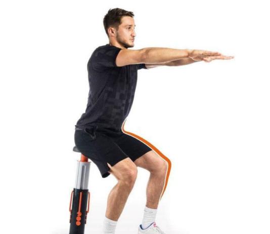 Gymform Squat Perfect, opinioni, sito ufficiale, forum, prezzo, originale,funziona