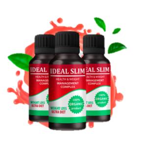 Ideal Slim, commenti, recensioni, forum, opinioni