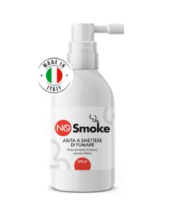 NoSmoke, prezzo, funziona, recensioni, opinioni, forum, Italia 2020