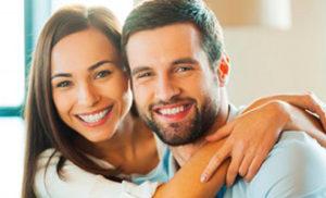 Prostatricum Active, controindicazioni, effetti collaterali