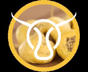 Tauro Gel,funziona, ingredienti, come si usa, composizione