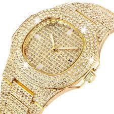 Diamond Watch, commenti, opinioni, forum, recensioni