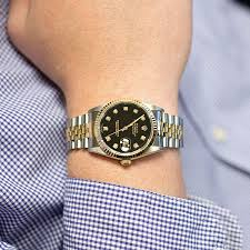 Diamond Watch, funziona, come si usa