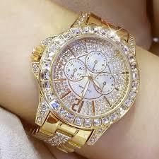 Diamond Watch, originale, Italia, sito ufficiale