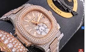 Diamond Watch, prezzo, amazon, dove si compra