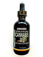 Cannabisvital Oil, prezzo, funziona, recensioni, opinioni, forum, Italia 2020